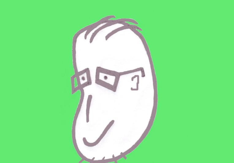 Bryan New on SoundBetter