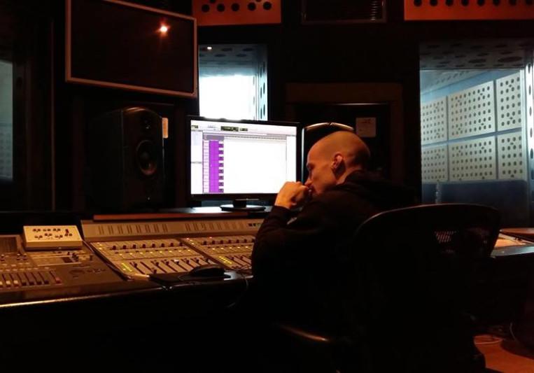 Stanislav Baranov on SoundBetter