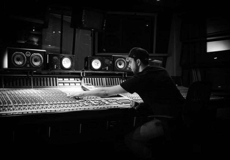 Aamir Yaqub on SoundBetter