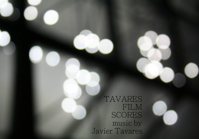 Javier Tavares on SoundBetter
