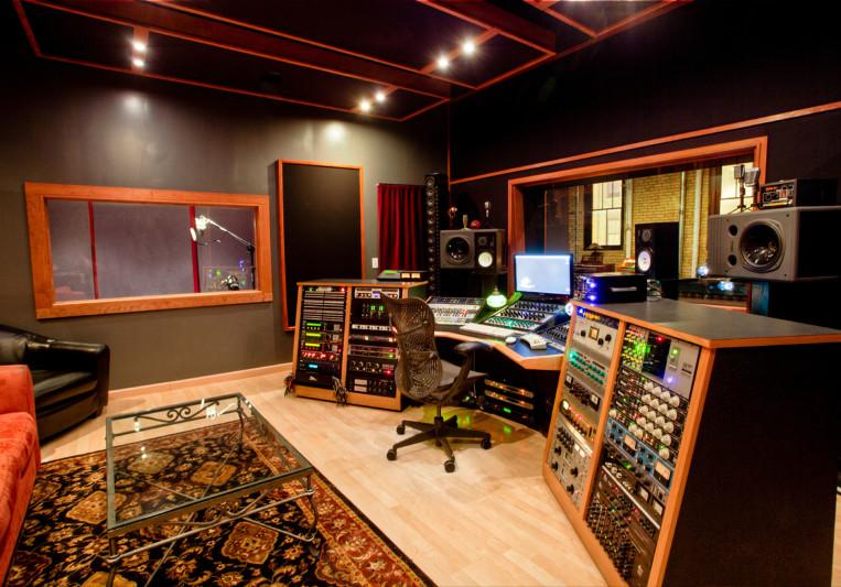 W.o.h. Edit Master Produce on SoundBetter