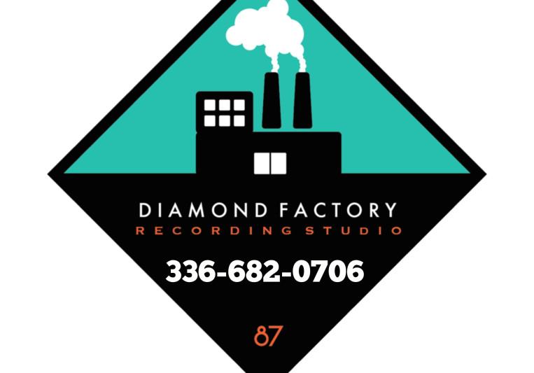 Diamond Factory Engineering on SoundBetter