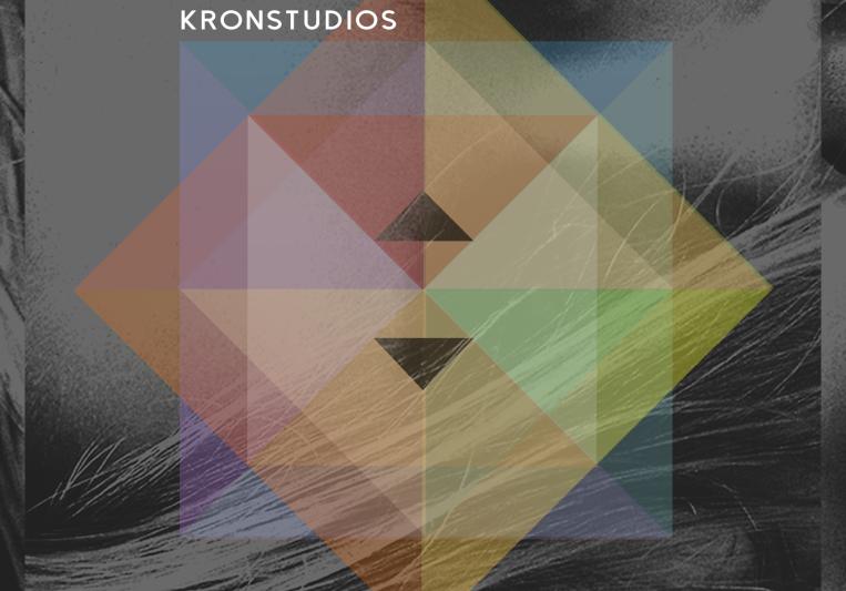 Kronstudios on SoundBetter