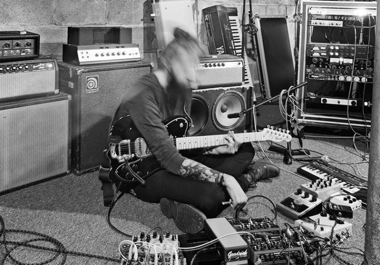 Fletcher McDermott on SoundBetter