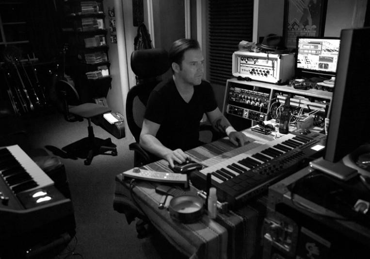 8-BIT Mixing | Mastering on SoundBetter