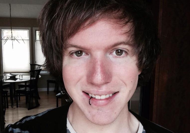 Zach Cavarretta on SoundBetter