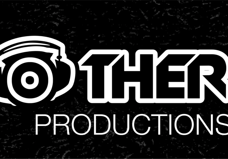 Space Brother Productions on SoundBetter