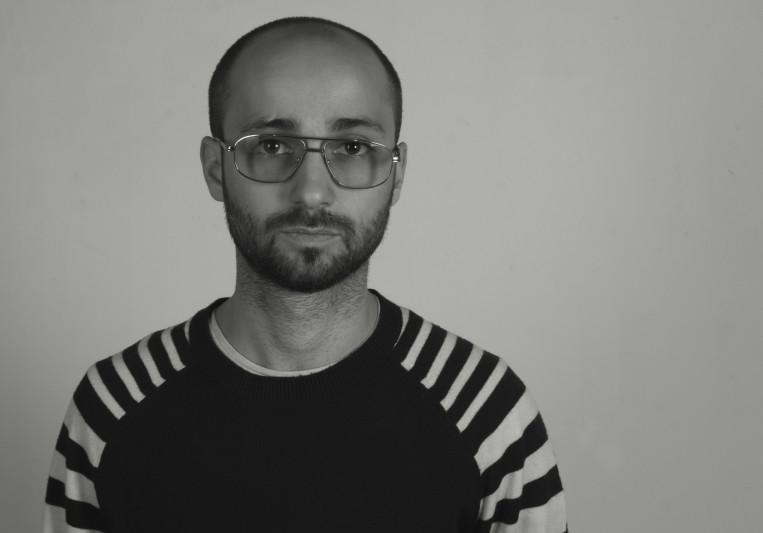 Cristian G on SoundBetter