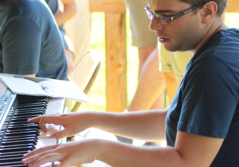 Matei Epure on SoundBetter