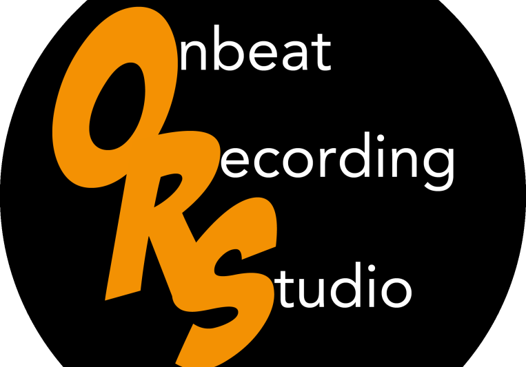 Onbeat Recording Studio on SoundBetter