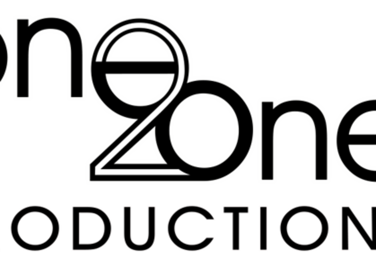One2One Productions on SoundBetter