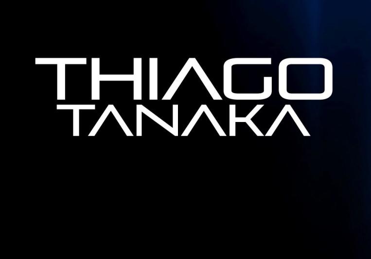Thiago Tanaka on SoundBetter