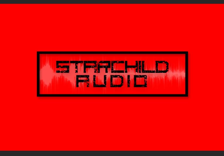 Starchild Audio on SoundBetter