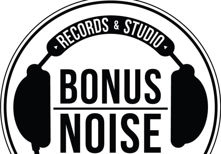 Bonus Noise on SoundBetter