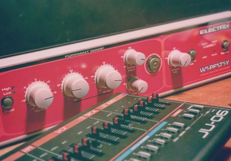 Notablueberry on SoundBetter