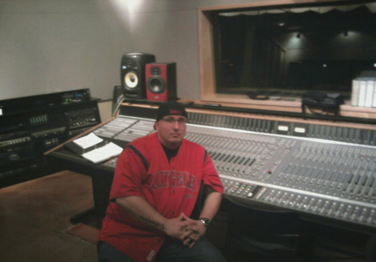 "John ""Bizzy Cardoza"" Bisaillon on SoundBetter"
