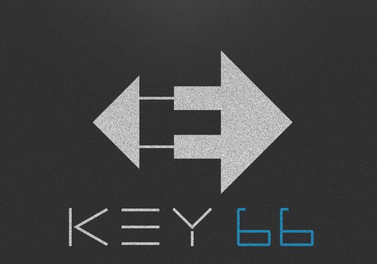 Key 66 Productions on SoundBetter
