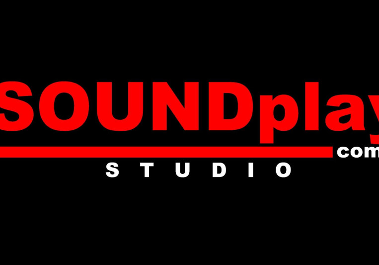 SOUNDplay STUDIO on SoundBetter