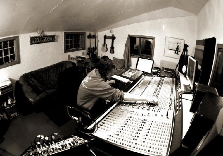 Kevin Lowery on SoundBetter