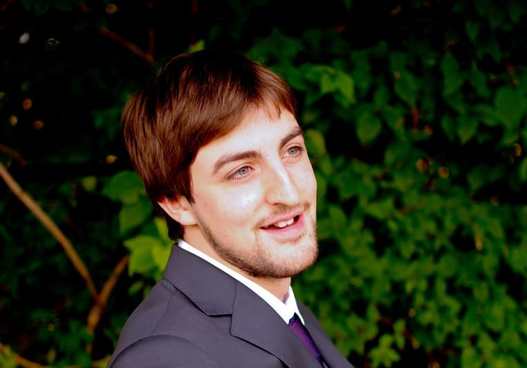 Jonathan Lyndon on SoundBetter