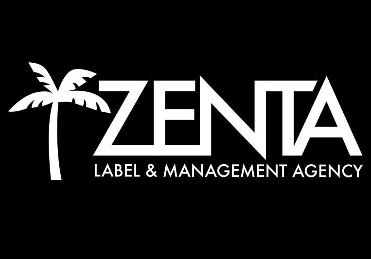ZENTA on SoundBetter