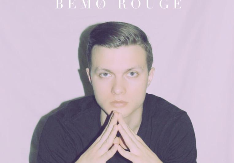 BEMO ROUGE on SoundBetter