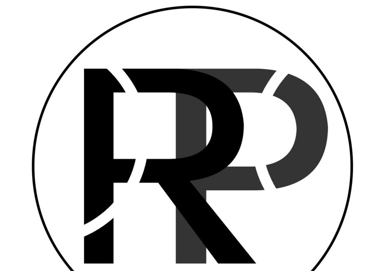Robert Patton Productions on SoundBetter