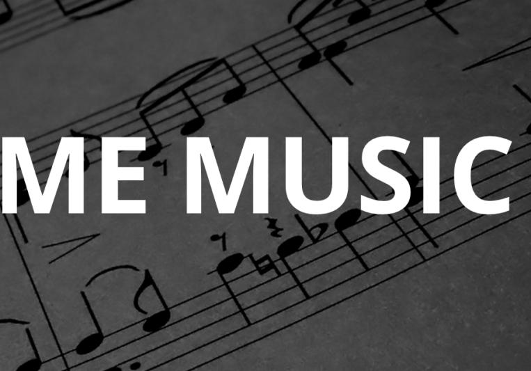 ThrillMe Music on SoundBetter