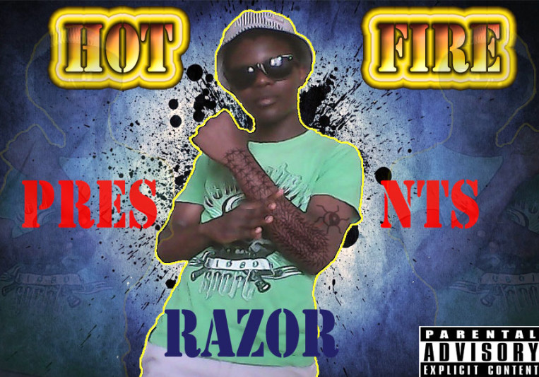 Razorbeats on SoundBetter