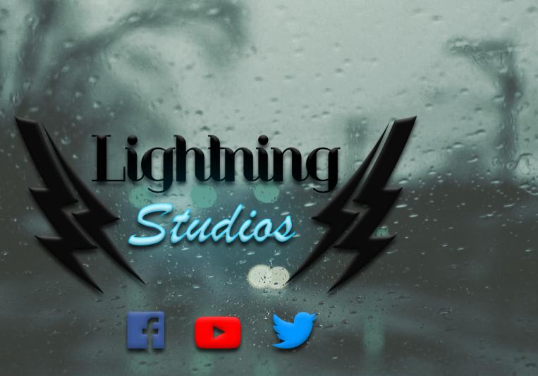 Lightning Recording Studios on SoundBetter
