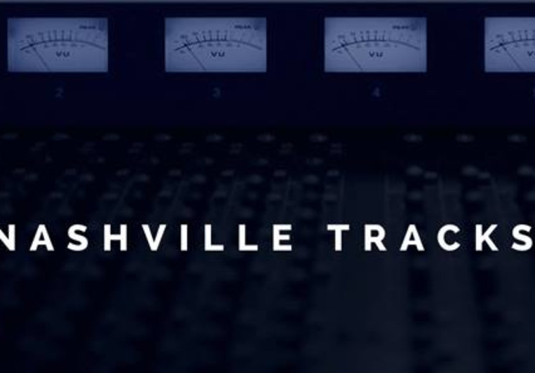 NashvilleTracks on SoundBetter