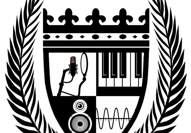 Sound King Studio on SoundBetter