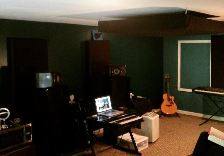Mocto Production's on SoundBetter