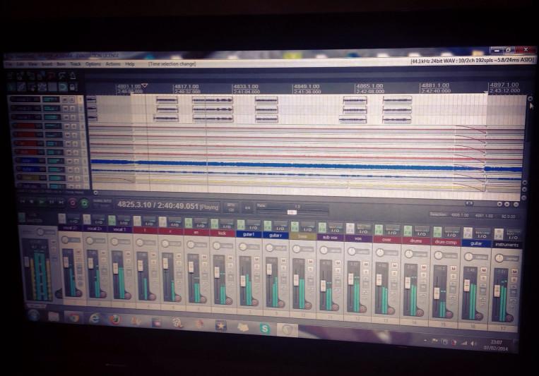 Javon Aziz on SoundBetter