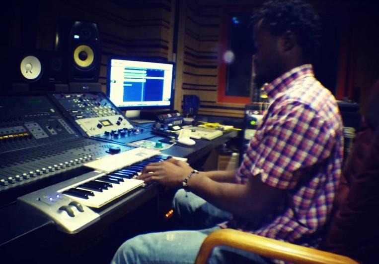 Doc Phenom on SoundBetter