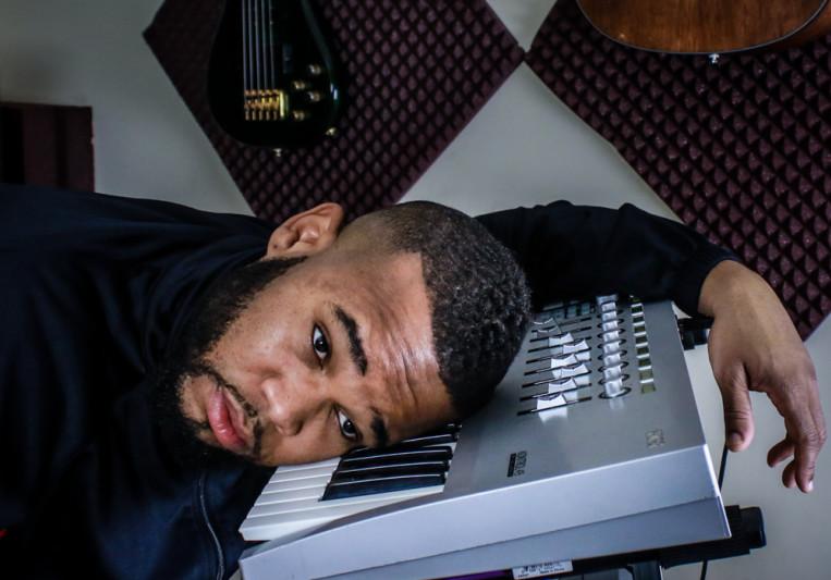 D Tyler on SoundBetter