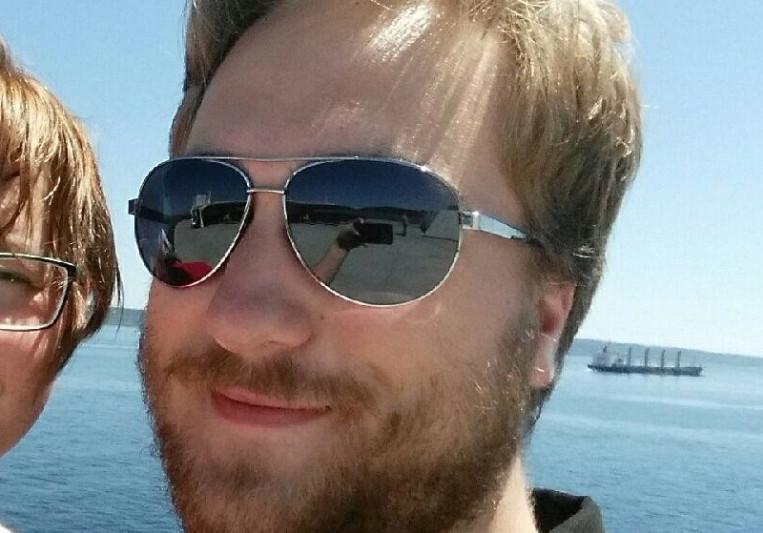 Josh Stubblebine on SoundBetter