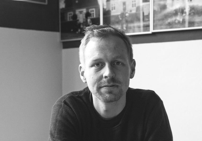 Kasper Sandberg Larsen on SoundBetter