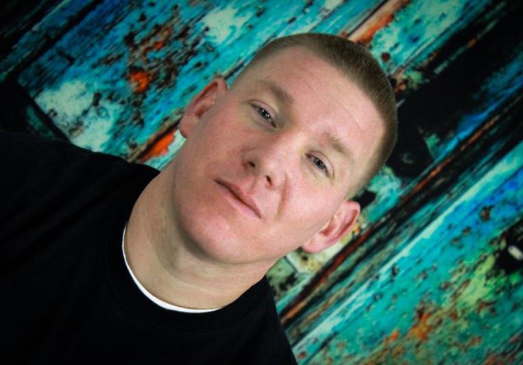 Chris Harley on SoundBetter