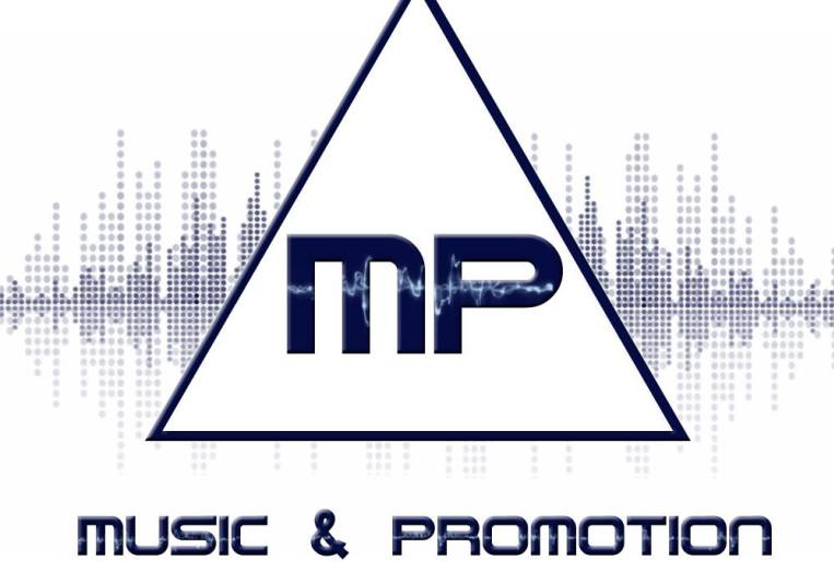Music & Promotion on SoundBetter