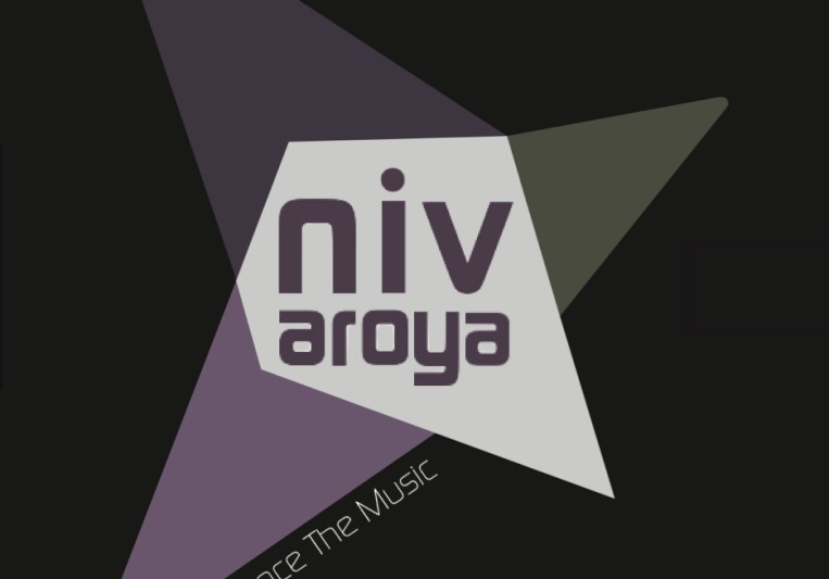 NivAroya on SoundBetter