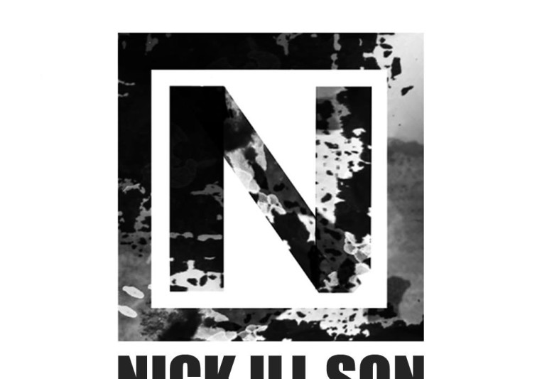 NICK.ILL.SON on SoundBetter