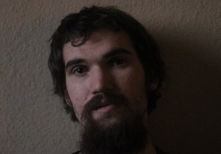 Conor Smalakis on SoundBetter