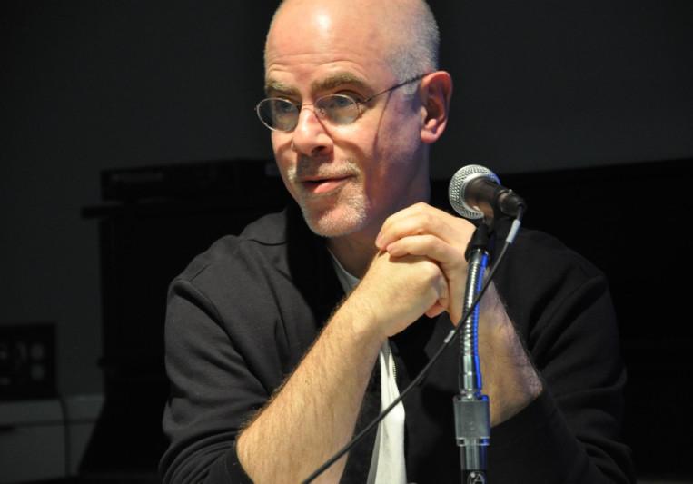 Wayne Cohen on SoundBetter