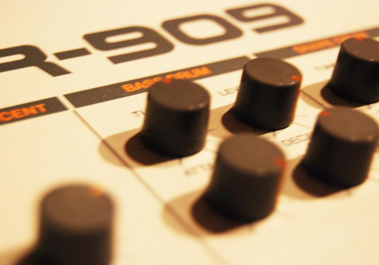 APM on SoundBetter