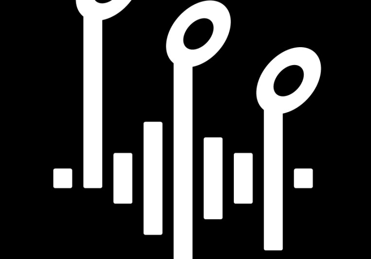 Peeze Pit Productions - Patty on SoundBetter