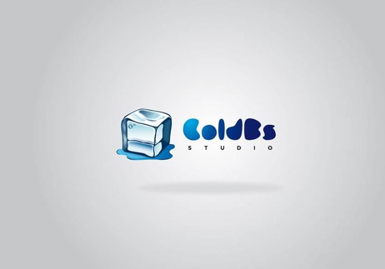 ColdBs Studio on SoundBetter