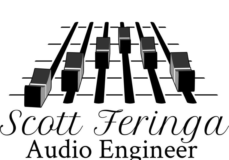 Scott Feringa on SoundBetter