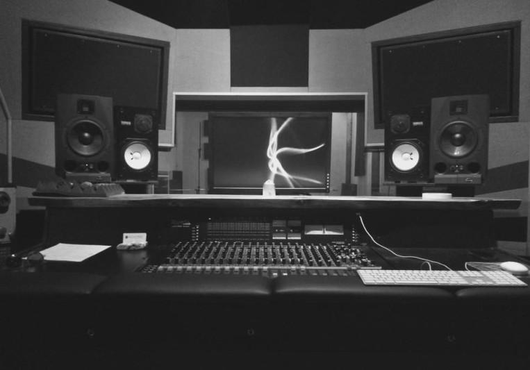 Joshua Doerksen on SoundBetter