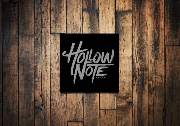 Hollow Note Studio on SoundBetter